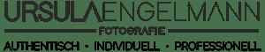Engelmann Fotografie Logo